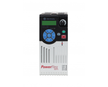 Biến tần Power Flex 525 25B-D2P3N104