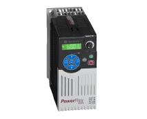 biến tần Power Flex 523 25A-D6P0N114