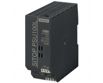 Power Supply Siemens PSU100L 24V/5A