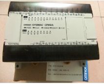 OMRON CPM2A-20CDR-A