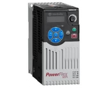 biến tần PowerFlex 523 drives