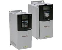 PowerFlex 700S
