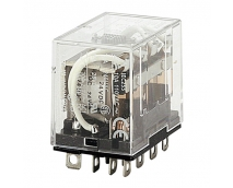 Relay Omron LY2N-D2 DC24