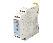 Relay K8AB-PM2 380/480VAC