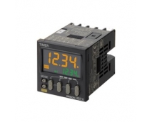 Timer Omron H5CX-L8S-N